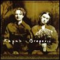 Purchase Kayah & Goran Bregovic - Kayah And Bregovic