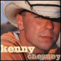Purchase Kenny Chesney - When The Sun Goes Dow n