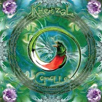 Purchase Khetzal - Corolle