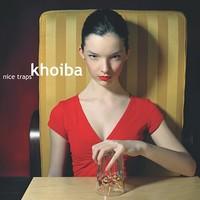 Purchase Khoiba - Nice Traps
