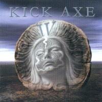 Purchase Kick Axe - IV