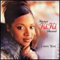 Purchase Kierra 'KiKi' Sheard - I Owe You
