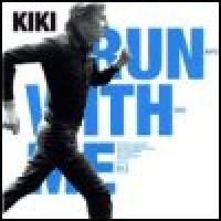 Purchase Kiki - Run With Me