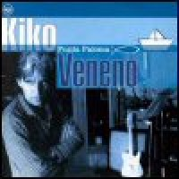 Purchase Kiko Veneno - Punta Paloma