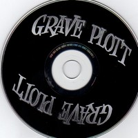 Purchase Killa C & Liquid Assassin - Grave Plott Puttin U In (EP)