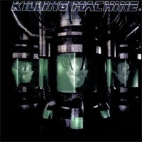 Purchase Killing Machine - Killing Machine