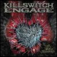 Purchase Killswitch Engage - The End Of Heartache