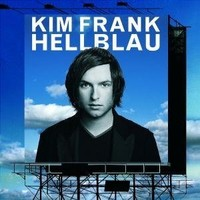 Purchase Kim Frank - Hellblau