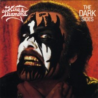 Purchase King Diamond - The Dark Sides