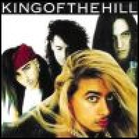 Purchase King Of The Hill - King Of The Hill