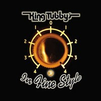 Purchase King Tubby - In Fine Style