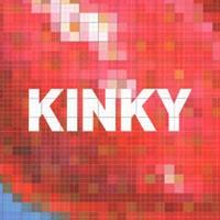 Purchase Kinky - Kinky