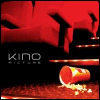 Purchase Kino - Picture