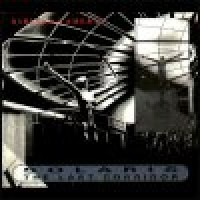 Purchase Kirlian Camera - Solaris The Last Corridor CD1