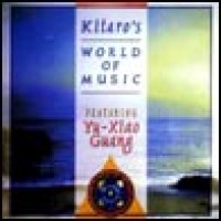 Purchase Kitaro - World Of Music