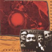 Purchase Klezcetera - Unworldmusic