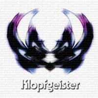 Purchase Klopfgeister - Sweet Compromise