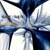 Purchase Kluster - Bug Fix