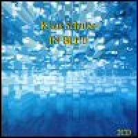 Purchase Klaus Schulze - In Blue