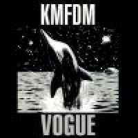 Purchase KMFDM - Vogue