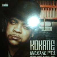 Purchase Kokane - Mr. Kane Part. 2