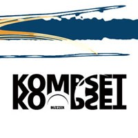 Purchase Kompset - Buzzer
