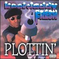 Purchase Kool Daddy Fresh - Plottin