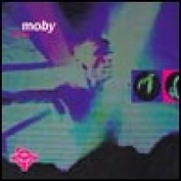 Purchase Moby - Move