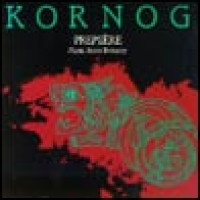 Purchase Kornog - Premiere
