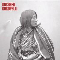 Purchase Kosheen - Kokopelli