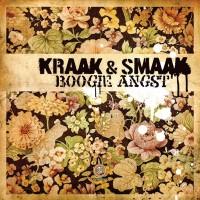Purchase Kraak & Smaak - Boogie Angst