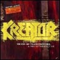 Purchase Kreator - Voices of Transgression