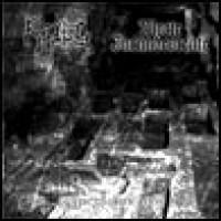 Purchase Krieg & Morte Incandescente - Death Glorification