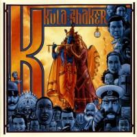 Purchase Kula Shaker - K