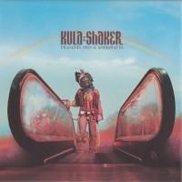 Purchase Kula Shaker - Peasants, Pigs & Astronauts