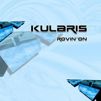 Purchase Kularis - Rovin On
