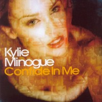 Purchase Kylie Minogue - Confide In Me