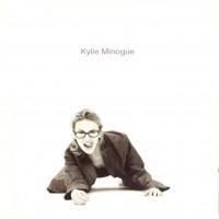 Purchase Kylie Minogue - Kylie Minogue