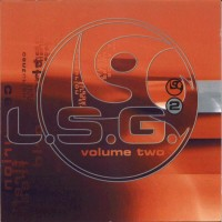 Purchase L.S.G. - Volume Two