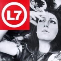 Purchase L7 - The Beauty Process - Triple Platinum