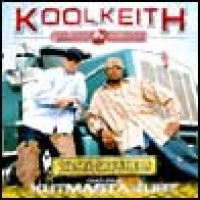 Purchase Kool Keith & Kurt Kutmasta - Diesel Truckers