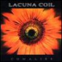 Purchase Lacuna Coil - Comalies (Limited Deluxe Edition) CD1