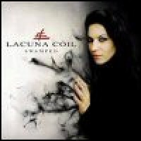 Purchase Lacuna Coil - Swamped