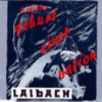 Purchase Laibach - 3 Oktober