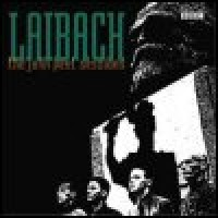 Purchase Laibach - The John Peel Sessions