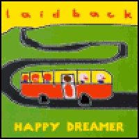 Purchase Laid Back - Happy Dreamer