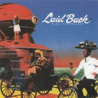 Purchase Laid Back - Play It Straight
