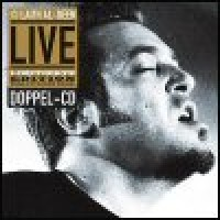 Purchase Laith Al-Deen - Live (Limitierte Fan Edition) CD2