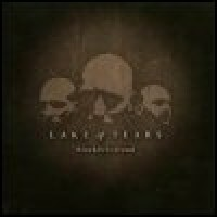 Purchase Lake of Tears - Black Brick Road