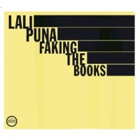 Purchase Lali Puna - Faking the Books